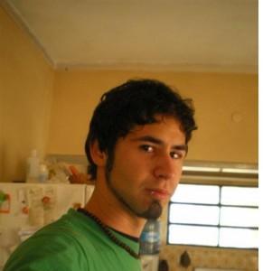 Emiliano Quarisa (1989-2010)