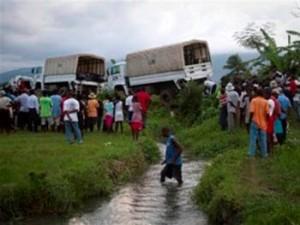 damnificados-por-el-seismo-de-haiti-2013-01-11-54236
