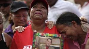 venezuela-llora-muerte-de-chavez-619x348