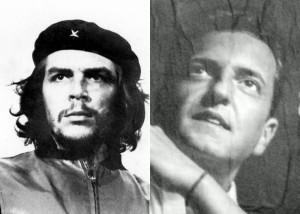 Massa Guevara