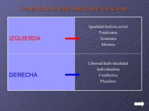 antropologa-poltica-bobbio-3-728